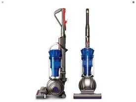 Dyson hoover DC41 upright