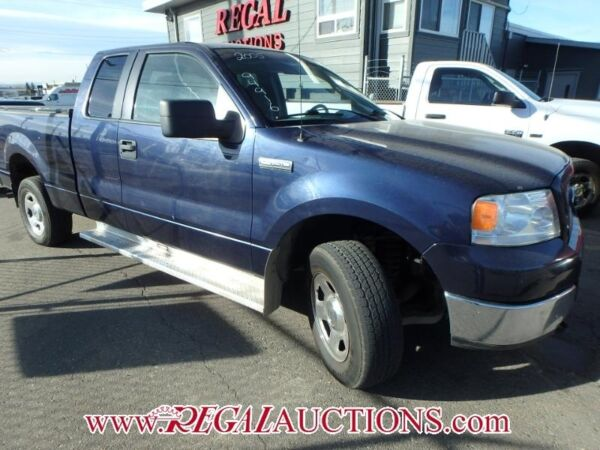 Used 2005 Ford Other