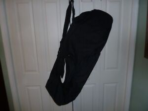 Nike Golf Travel Bag (soft shell)
