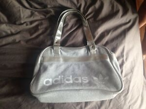 Sac à main Adidas