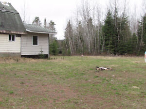 Land In Dorion for Sale