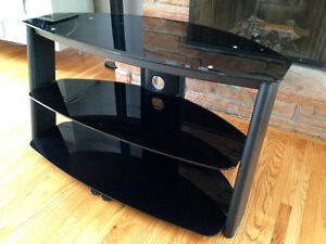 Modern entertainment/ TV unit