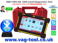 2017 OBD2 Vpecker EasyDiag Pro Full Diagnostic,Coding,Reset and Programming tool