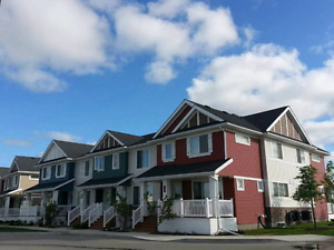 TOWNHOUSE FOR RENT @ SOUTHPOINT