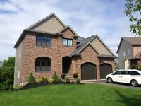 Gorgeous Must See Executive Home in Portland Hills