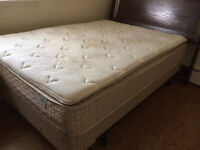bedroom set for sale   from $25 OBO