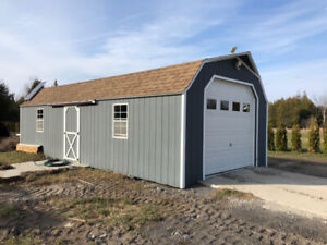 Shed Doors | Buy New & Used Goods Near You! Find ...