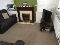 Exchange 2 bed Eastwood for 2/3 bed house