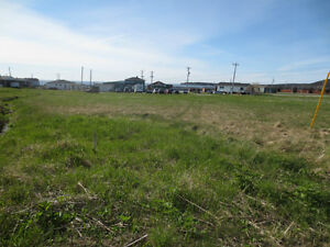 Large lot can be subdivided - Scenic Rocky Harbour St. John's Newfoundland image 4