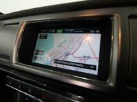 2014 Jaguar XF 2.2d [200] R-Sport 4dr Auto SALOON Diesel Automatic