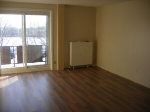 2 Br close to Universities and Down Town Kitchener