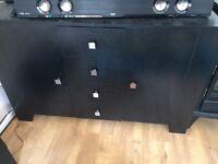 Sideboard/ tv unit