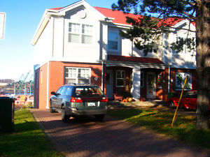 3 Bedroom Townhouse on the Peninsula