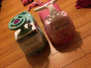 Breast pump, pictures , toys  Windsor Region Ontario image 5