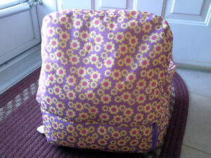 DORA CHAIR FOR TODDLER Cornwall Ontario image 2