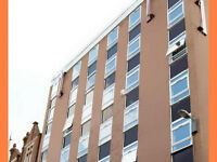 ( BN3 - Hove ) Serviced Offices to Let - £ 199