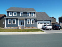 Southlands-Large lot-Large family Home all bells n whistles