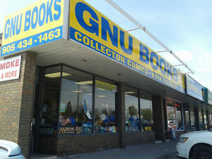 GNU BOOKS HAS MOVED!