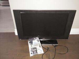 RCA 32 inch LCD TV