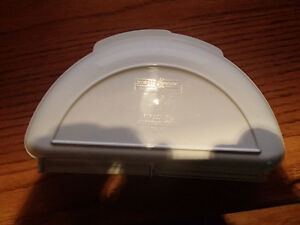 NORDIC WARE Microwave Omelet Pan As New Sarnia Sarnia Area image 5