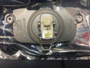 BMW LED Module NEW ORIGINAL 63117398766