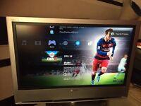 Sony Bravia 32' TV