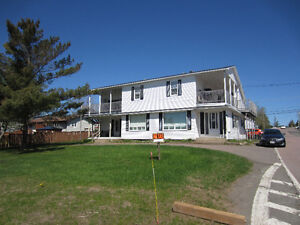 4 Unit apartment Bouctouche, NB