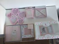 £5 For All Items In Each Picture