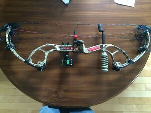 PSE DNA SP Bow