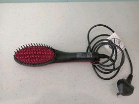 Ceramic Hair Straitener