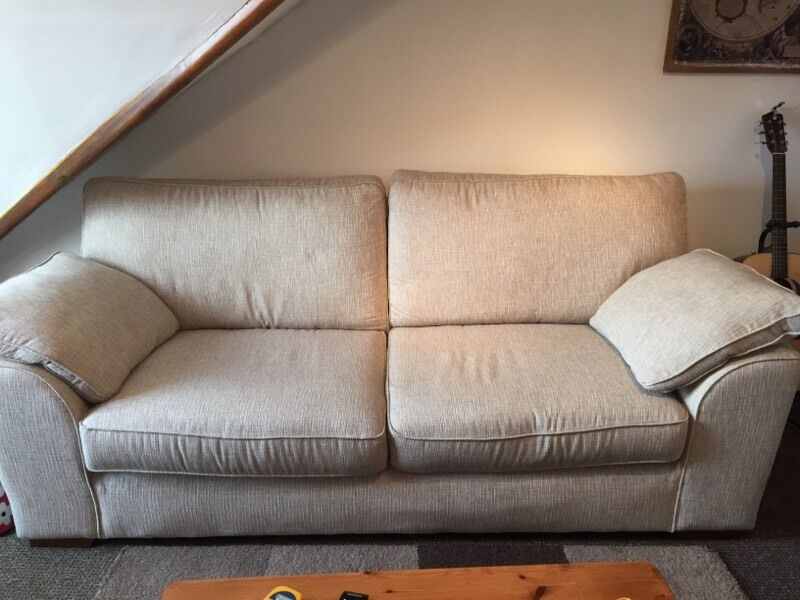 BARGAIN NEXT LARGE STAMFORD SOFA in Plymouth Devon  : 86 from www.gumtree.com size 800 x 600 jpeg 63kB