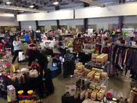 45 Vendor Market, SALE