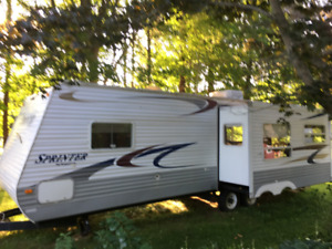 For Sale By Owner | Buy or Sell Used and New RVs, Campers & Trailers