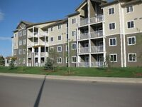 Large Two Bedroom Apartment on Lancaster Drive, Red Deer