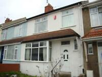 4 bedroom house in Sandling Avenue, Horfield, Bristol, BS7 0HT