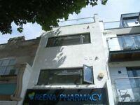 1 bedroom flat in 222 Regents Park Road, FINCHLEY, N33