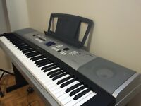KEYBOARD FOR SALE!!!!!!!!