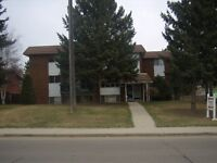 Investors!! Well Maintained Apartment building for Sale