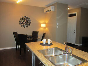 Beau condo moderne, 1 chambre, Plateau, Hull, comme neuf. Gatineau Ottawa / Gatineau Area image 3