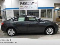 2015 Buick Verano NEUF !! CAMERA ARRIERE
