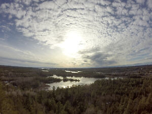 Aerial Photography - Drone Photography