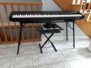 Furstein Piano/Organ for sale