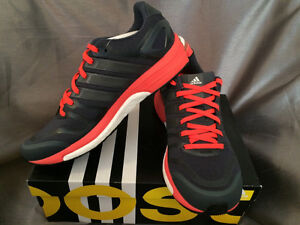 Brand New Authentic Adidas Adistar Boost Running Shoes