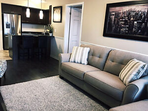 Beautiful upgraded condo for sale - Milton
