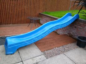 Slide 3 metre long