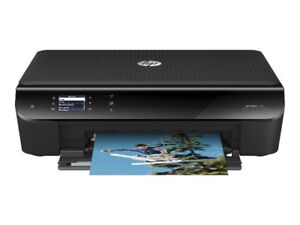 HP OfficeJet Printer - good condition
