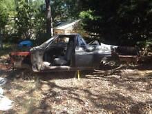 Holden WB Ute Parts Kalamunda Kalamunda Area Preview