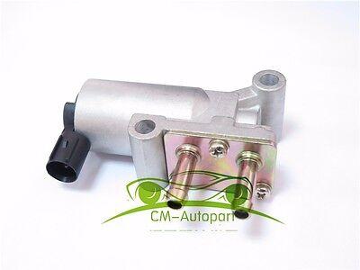 36450-P08-004 Hot Sell Idle Speed Air Control IAC Valve FOR Honda Civic 1.5L-L4