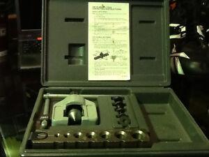 WEATHERHEAD 345 Flaring Tool $40