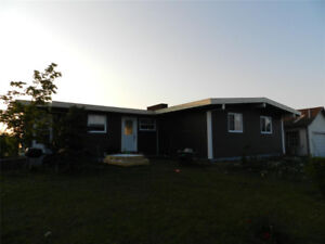 Single Family Home on Bell Island - 13 Dosco Hill
